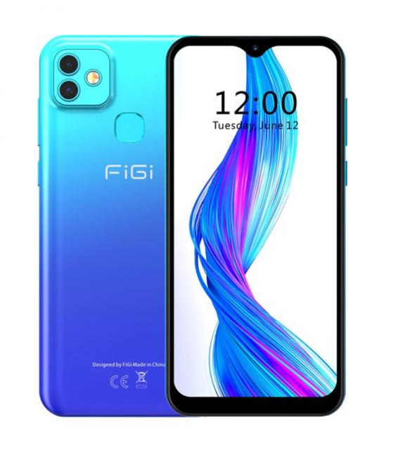 FiGi Note 1 3.32GB