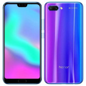 Huawei Honor 10 4.128GB
