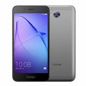 Huawei Honor 6A 2.16GB