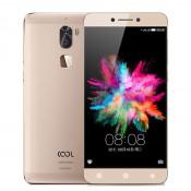 LeEco Cool1 3.32GB