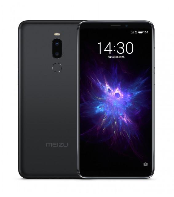Meizu M8 Note 4.64GB