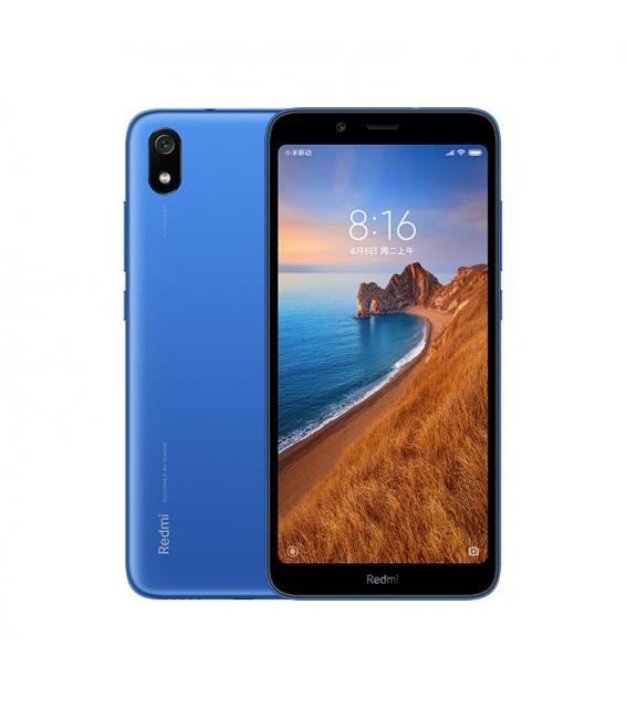 Xiaomi Redmi 7A 2.32GB