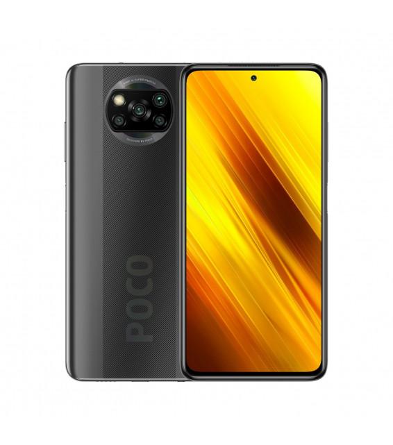 Xiaomi Pocophone X3 6.64GB