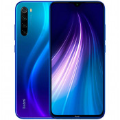 Xiaomi Redmi Note 8 4.64GB