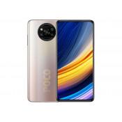 Xiaomi Poco X3 Pro 8.256GB