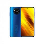 Xiaomi Pocophone X3 6.128GB